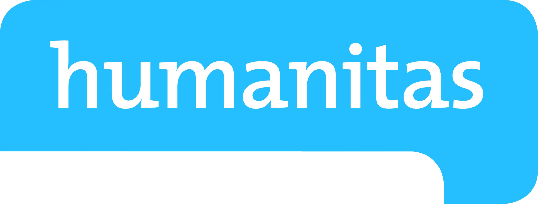 Afbeeldingsresultaat voor humanitas